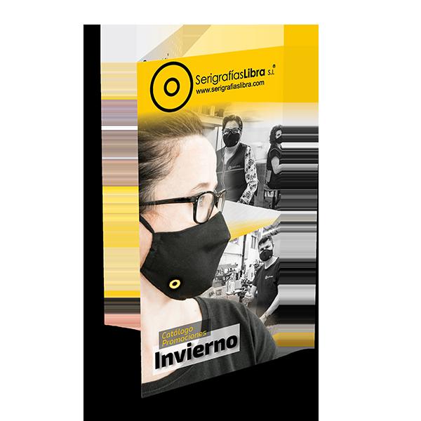 folleto-libra-inv-2020